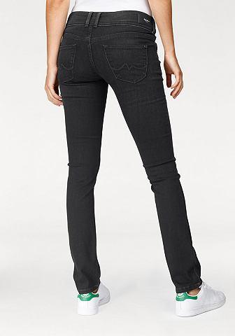 Pepe джинсы узкие джинсы »VERA&l...