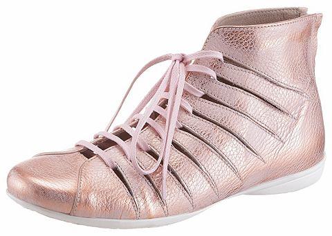 Летние ботинки »Frieda«