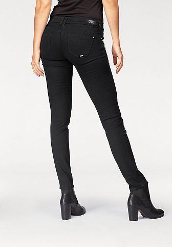 Узкие джинсы »PULP«