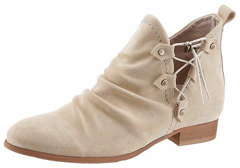 Летние ботинки »Audra«