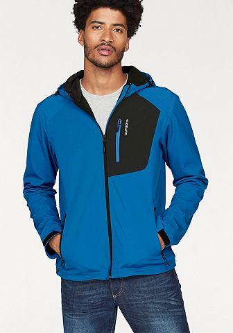 Куртка с теплой подкладкой »PENT...