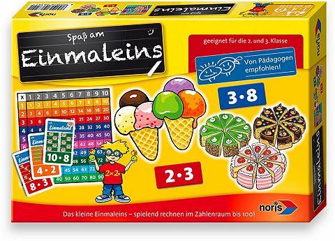 Развивающая игрушка »Einmaleins&...