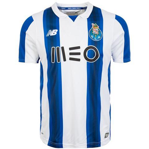 Футболка »Fc Porto 16/17 Heim&la...