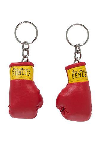 Боксерский набор »PUNCHY«