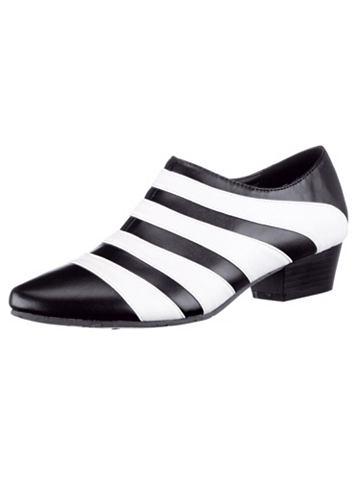 Liva шарф-хомут укороченный ботинки в ...