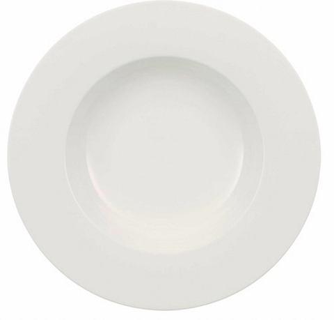 Villeroy & Boch тарелка суповая Pr...