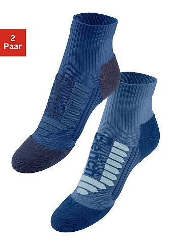 Спортивные носки (2 пар)