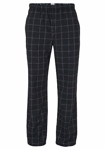 Брюки для отдыха брюки