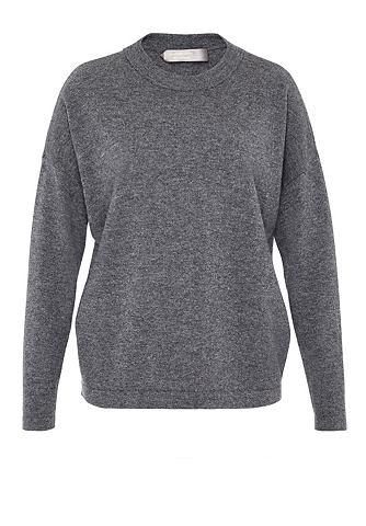 Weit пошив пуловер кашемировый