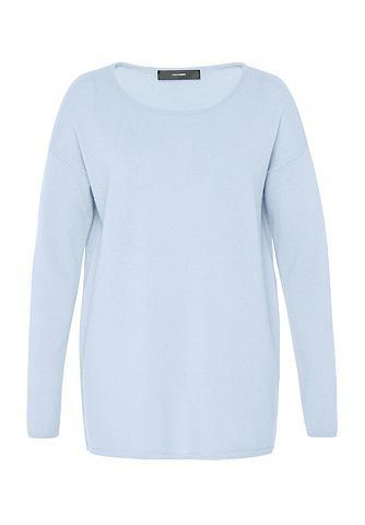 Пуловер в Форма для выпечки