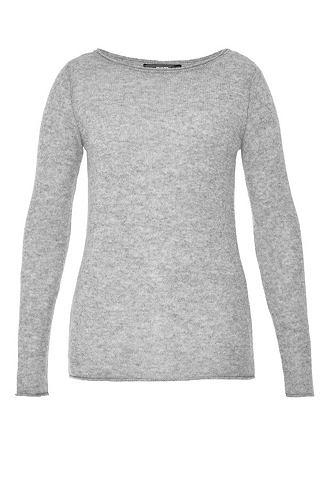 Basic Kaschmir пуловер