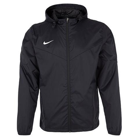 Куртка-дождевик »Team Sideline&l...