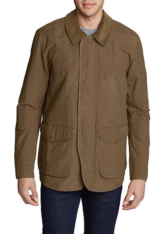 Toppenish Field куртка