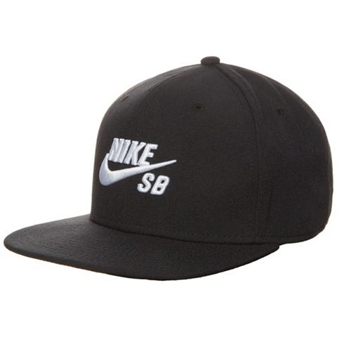 Snapback шапка »Sb Icon«
