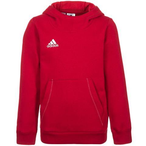 Пуловер с капюшоном »Core 15&laq...