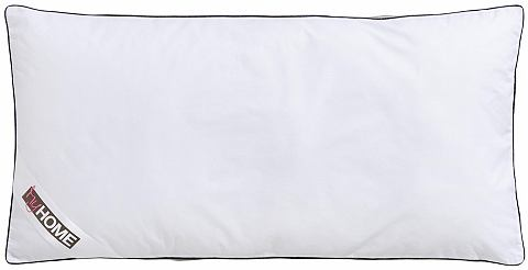 Подушка »Chandler« Fü...