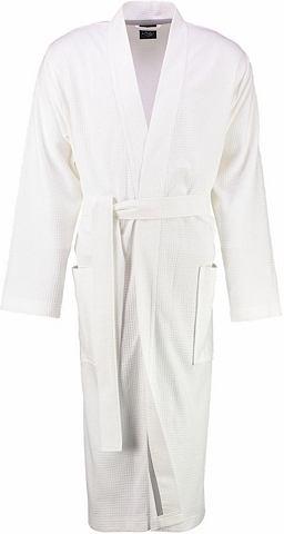 LAGO Халат »Angus« в Kimono-For...