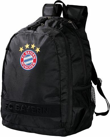 München рюкзак » черный цве...