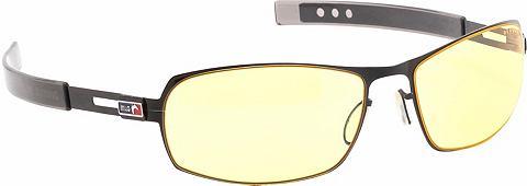 MLG Дрон Onyx - Boxpacking очки