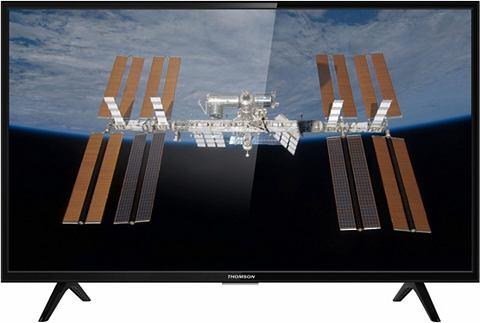 40FB5426 LED-Fernseher (100 cm / (40 Z...