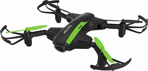 Drone VR включая Cam controller VR-Bri...