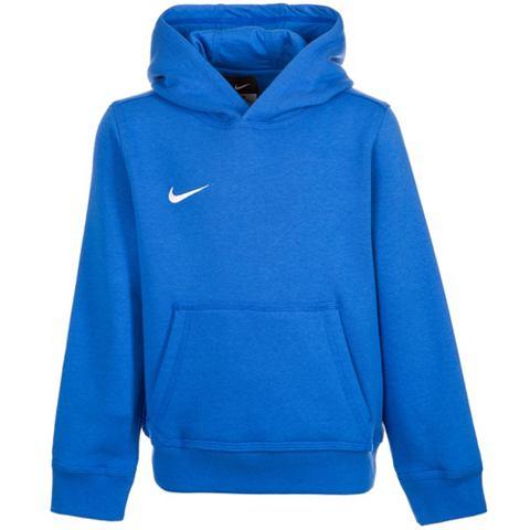 Пуловер с капюшоном »Team Club&l...