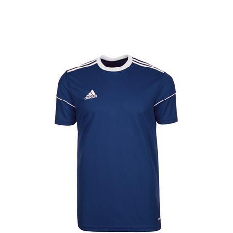 Футболка »Squadra 17«