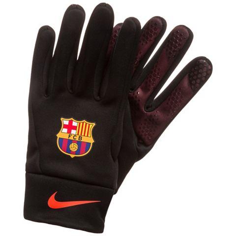 Флисовые перчатки »Hyperwarm&laq...