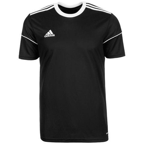 ADIDAS PERFORMANCE Футболка »Squadra 17«
