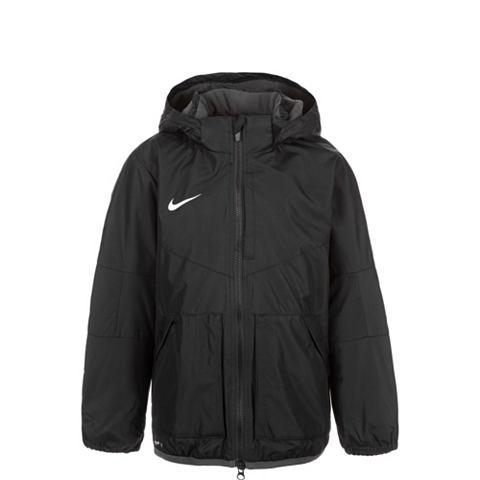 Куртка зимняя »Team«