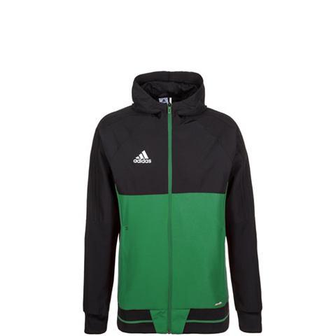Спортивный свитер »Tiro 17&laquo...