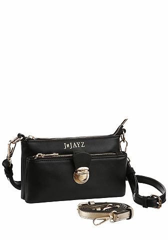 J. JAYZ J.Jayz Mini сумка