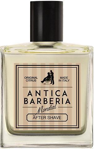 "After-Shave ""Original Citrus""..."