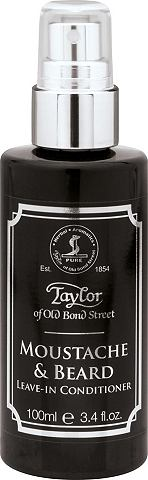 "TAYLOR OF OLD BOND STREET Bartconditioner ""Moustache & ..."