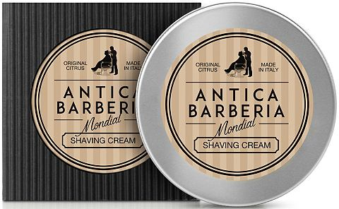 »Shaving Cream Original Citrus &...