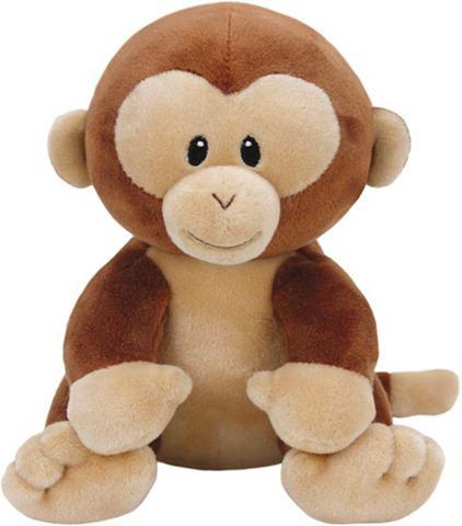 Мягкая игрушка Affe »Baby Banana...