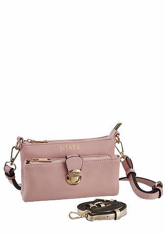 J.Jayz Mini сумка