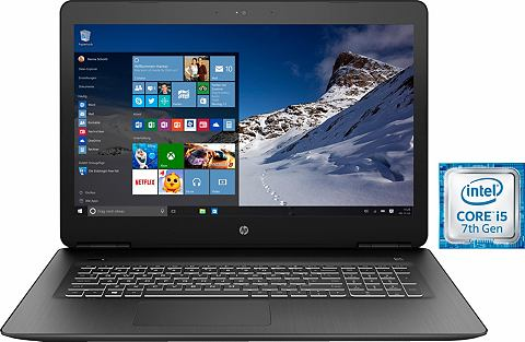 17-ab314ng ноутбук Intel® Core? i5...