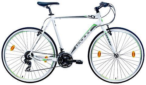 Спортивный велосипед »Action 1.0...
