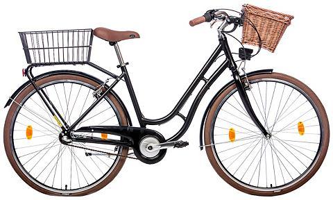 Велосипед для женсщин »Nostalgie...
