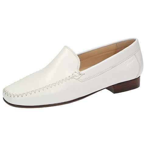 Туфли-слиперы »Campina«
