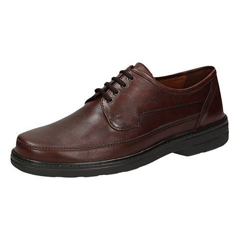 Ботинки со шнуровкой »Marcel&laq...
