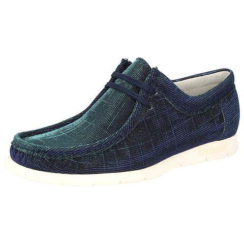 Ботинки со шнуровкой »-D-NG-TG&l...
