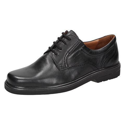 Ботинки со шнуровкой »Pavon-XXL&...