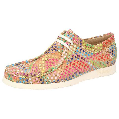 GRASHOPPER Ботинки со шнуровкой »-D-NG-KO&l...