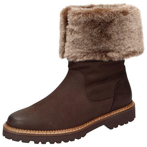 Ботинки »Veronika-LF«