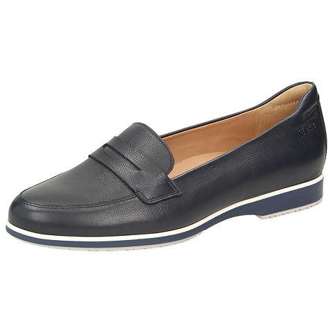 Туфли-слиперы »Dagia«