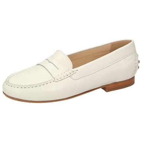 Туфли-слиперы »Loana-171«
