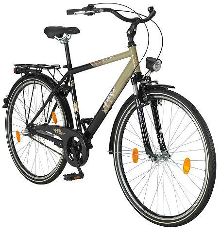 Велосипед Herren »TOURY« 2...
