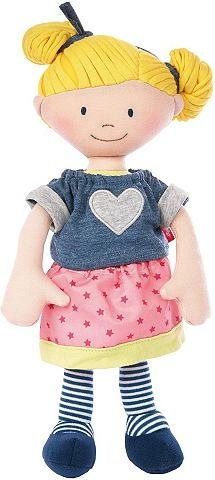 ® кукла »sigidolly blond&laq...